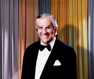 Ed Mcmahon Sweepstakes - ed mcmahon 10 things you might not have known tv screener