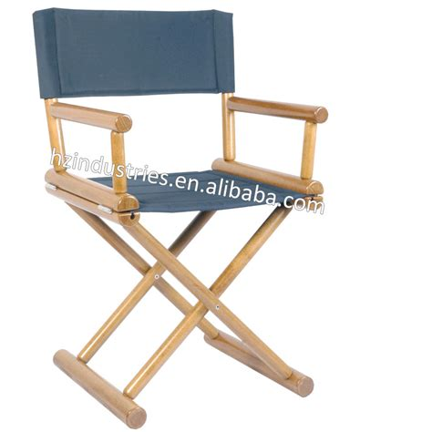 Director Chairs For Sale customized bamboo director chair for sale buy bamboo