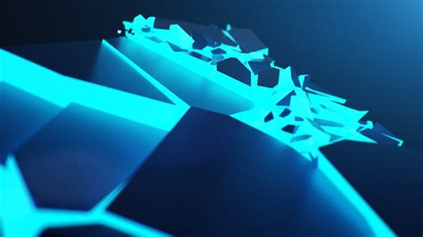 abstract object wallpaper object abstract desktop backgrounds vrayforc4d