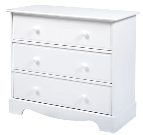 Commode Bebe Blanche by Commode Blanche 3 Tiroirs Maldives Lestendances Fr