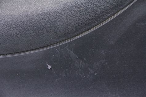 infiniti fx35 dashboard infiniti fx35 fx45 dashboard instrument panel black w