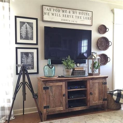 home decor tv wall decorating around the tv styling pinterest my goals