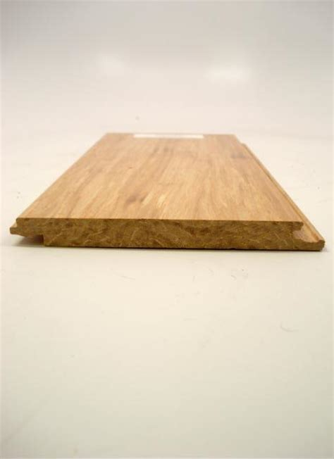 Chicago Hardwood Flooring   Page Not Found