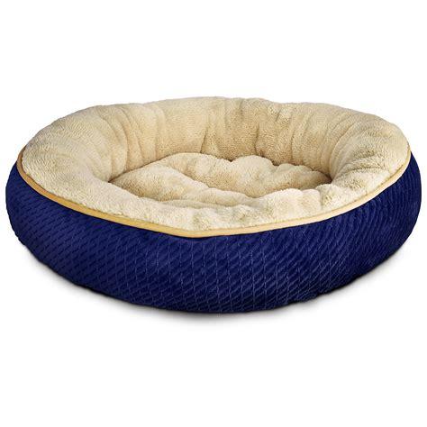 petco dog beds petco beds upc barcode upcitemdb com