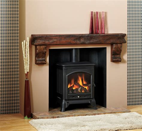 Fireplace Lounge by Corbelled Beam The Fireplace Lounge