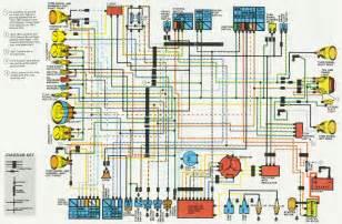 gl wiring diagrams get wiring diagram free