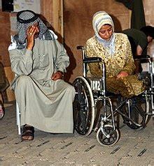 casualties of the iraq war wikipedia