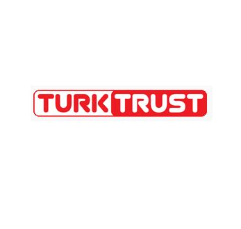 turktrust incident shows that certificate based attacks
