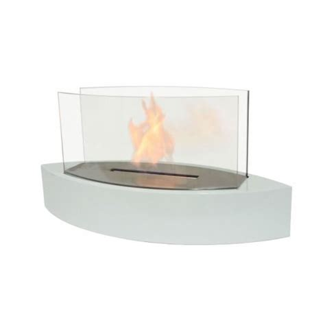 Cheminee De Table Bio Ethanol by Cheminee Bio Ethanol Table