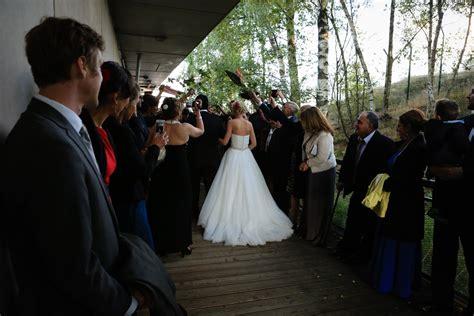 Hochzeit 40 Personen by Hochzeit Hamburg 40 Personen Die Besten Momente Der