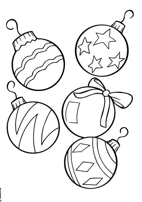 Free Printable Coloring Pages Of How The Grinch Stole Swieta Boze Narodzenie Kolorowanki Do Druku 29 Fd by Free Printable Coloring Pages Of How The Grinch Stole