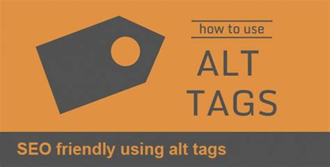 alt image tag how to use html tags like the pros sempo top of