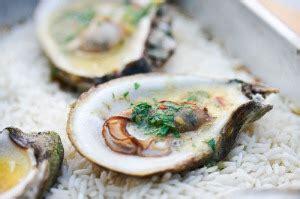 airlie oyster roast wilmington nc coastalnc wilmington.com