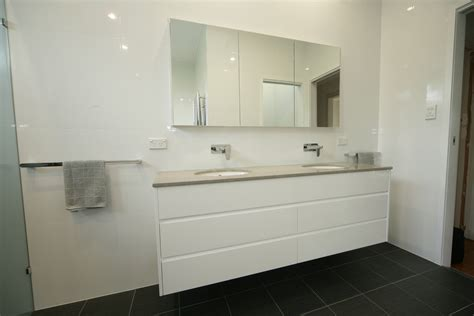 Bathroom Basins Brisbane 28 Images Nero White Marble