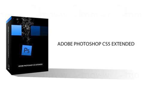 adobe photoshop cs5 full version rar adobe photoshop cs5 extended 12 0 keymaker