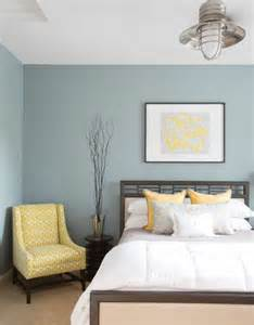 bedroom color ideas for a cosy atmosphere fresh design pedia