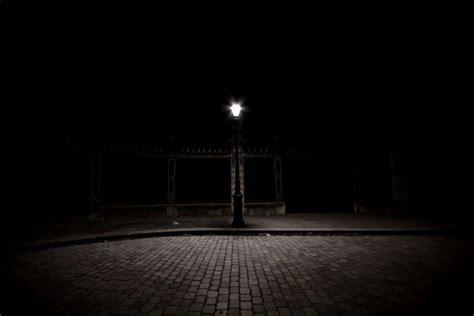 L Post At by Photographie De Nuit L Empire Des Lumi 232 Res