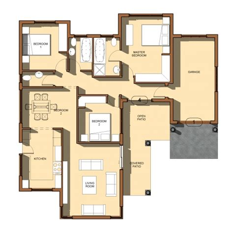 how to get blueprints of my house online how can i get a copy of my house floor plans