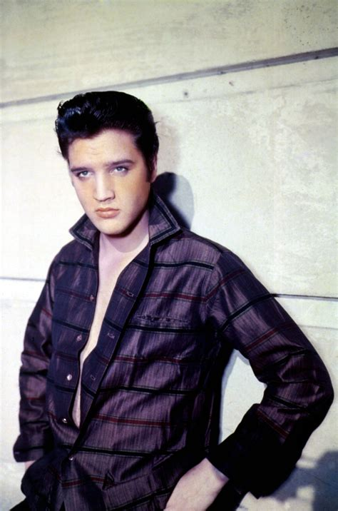 elvis presley elvis presley images elvis presley wallpaper photos 22316502