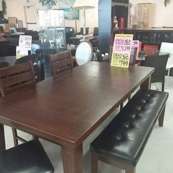table antioch ca furniture clearance outlet 20 reviews furniture shops