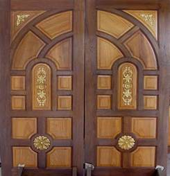 Wooden Door Designs Pictures by Double Front Door Designs Wood Kerala Special Gallery
