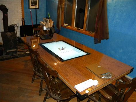 d d gaming table e gaming table h ard forum
