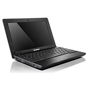 Lenovo Ideapad S100 lenovo ideapad s100 drivers and update for