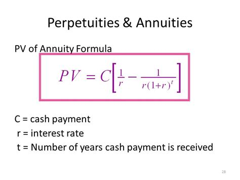 free present value annuity calculator v1 apk download for android