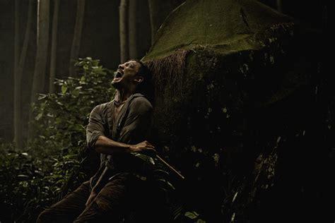film hantu indonesia yang mendunia 5 film horor indonesia yang mendunia jadiberita com