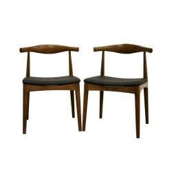 Interior Trade Furniture by Wegner Wishbone Colors Chair Chairs Dining Spaces Room Board