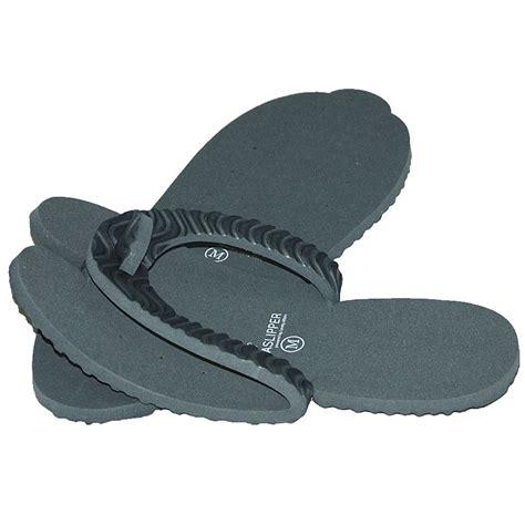 Travel Home Slippers easy folding travel comfortable soft slippers for
