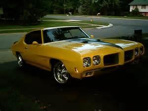 1970 pontiac gto http www cardomain com ride 3846129 1970 pontiac