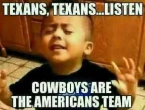Dallas Cowboys Suck Memes - best 25 texans memes ideas on pinterest cowboy fan