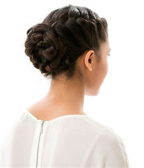simple elegant cornrows 30 elegant french braid hairstyles