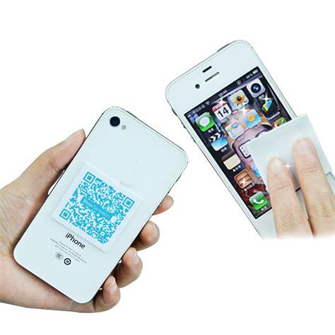 popolare di telefono popolare a buon mercato schermo telefono cellulare