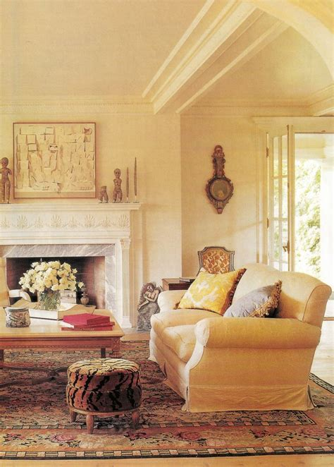 light yellow living room 17 best images about living rooms ideas waterbury cream