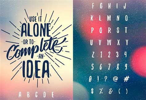 Top Free Search 60 Best Free Fonts Summer 2015 Webdesigner Depot