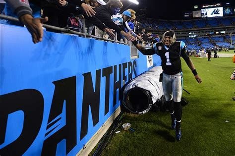 Bak Usa 24 Dx Bop panthers at dolphins odds prediction and preview