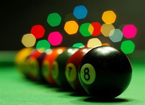 pool tables fort wayne fort wayne billiards pj s entertainment
