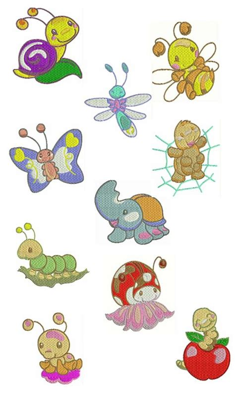 brother embroidery machine patterns 66 best images about machine embroidery cd s on pinterest