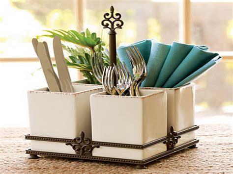 tools equipment oneida flatware caddy for buffet