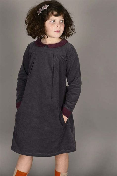 400 best corduroy dresses images on kid and boy