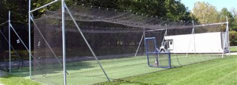 how to build a batting cage in your backyard 1000 images about z baseball batting cage ideas on pinterest