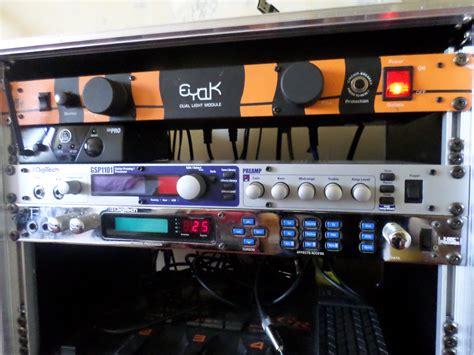 Sale Iq Baby Valve valve fx digitech valve fx audiofanzine