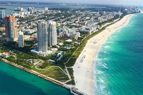 Affordable Mba In Miami by Traveljee Its All About Travel