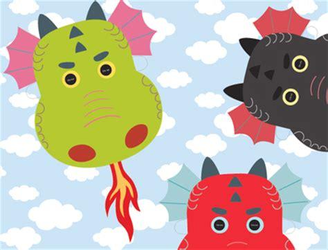 printable masks dragon lauplacicun wiki printable dragon mask