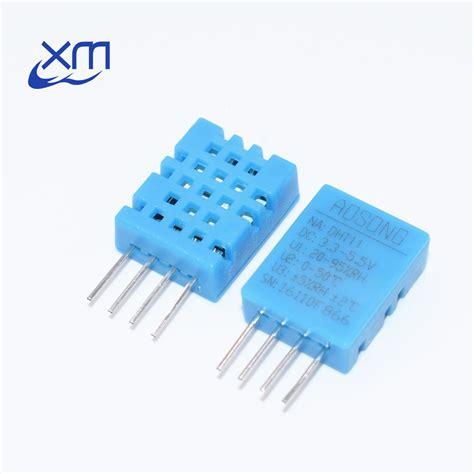 integrated circuit humidity sensor integrated circuit humidity sensor 28 images free shipping 20pcs dht11 digital temperature