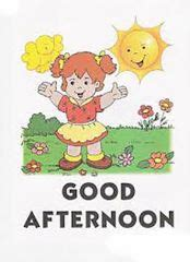 imagenes en ingles good bye greetings flashcards cram com