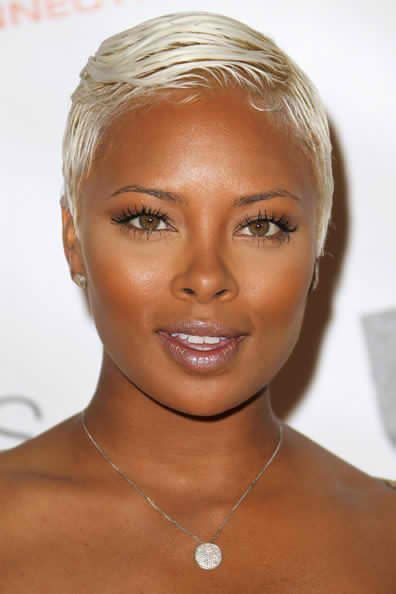 pictures of blonde hair on top black hair bottom hairstyles platinum blonde hair color for black women
