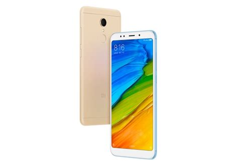 Hp Xiaomi Note Di Indonesia 10 hp xiaomi terbaru di indonesia 2017 redmi 5a note 5a dan kawan kawan rancah post